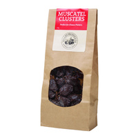 VPC Muscatel Clusters 150g