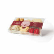 Charlies Christmas Cookies 13 Gourmet Treats 220g