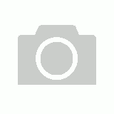 G Folk Gingerbread House Kit - Chocolate 600g