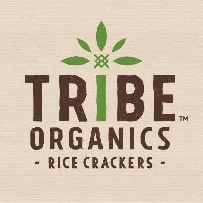 Tribe Organics