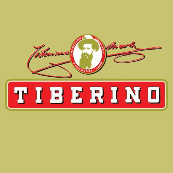 Tiberino One-Pot Gourmet Meals