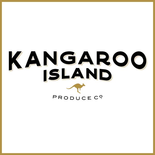 Kangaroo Island Produce Company
